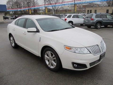 2010 lincoln mks awd data info and specs. Black Bedroom Furniture Sets. Home Design Ideas