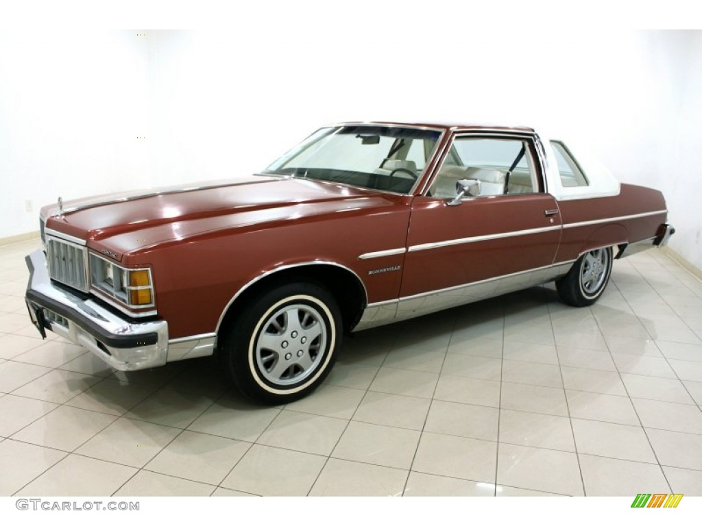 1978 pontiac bonneville landau coupe exterior photos. Black Bedroom Furniture Sets. Home Design Ideas