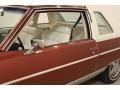 Laredo Brown - Bonneville Landau Coupe Photo No. 4