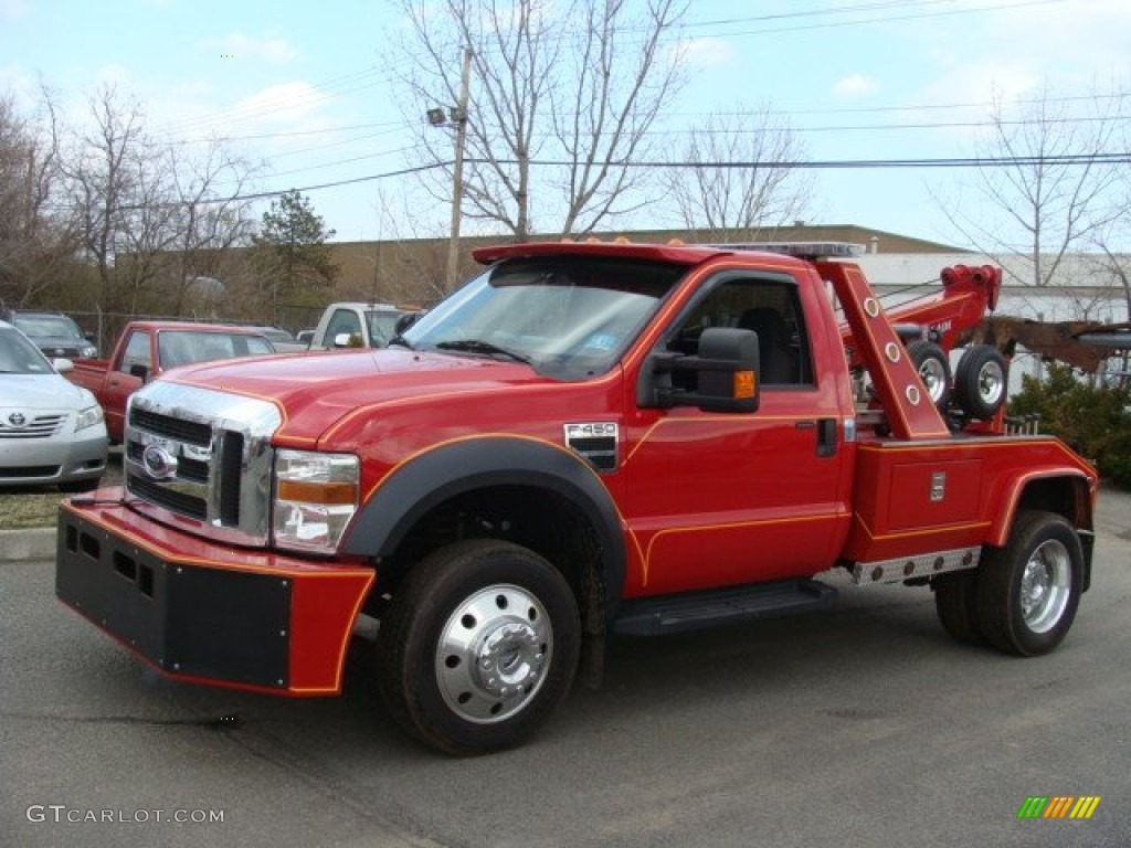 2015 f450 towing capacity autos post. Black Bedroom Furniture Sets. Home Design Ideas