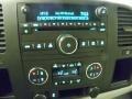 2012 Summit White Chevrolet Silverado 1500 LT Extended Cab  photo #20