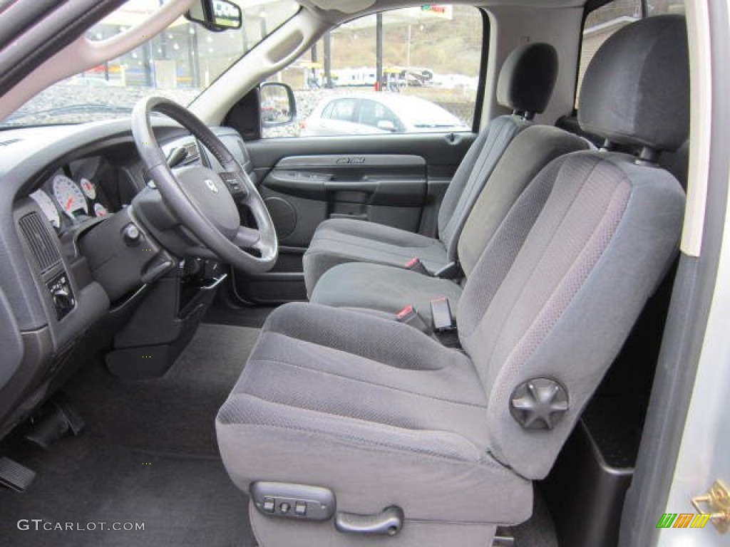 2005 Dodge Ram 1500 Interior Parts Car Autos Gallery