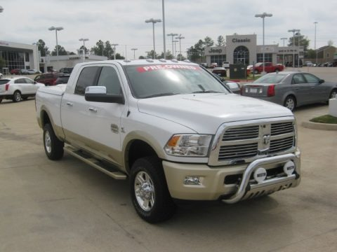 2012 dodge ram 2500 hd laramie longhorn mega cab 4x4 data info and specs. Black Bedroom Furniture Sets. Home Design Ideas