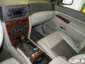 2006 Bright Silver Metallic Jeep Grand Cherokee Limited 4x4  photo #9