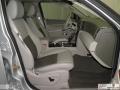 2006 Bright Silver Metallic Jeep Grand Cherokee Limited 4x4  photo #23