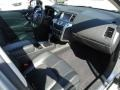2010 Brilliant Silver Metallic Nissan Murano SL AWD  photo #19