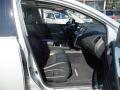 2010 Brilliant Silver Metallic Nissan Murano SL AWD  photo #20