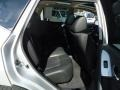 2010 Brilliant Silver Metallic Nissan Murano SL AWD  photo #21