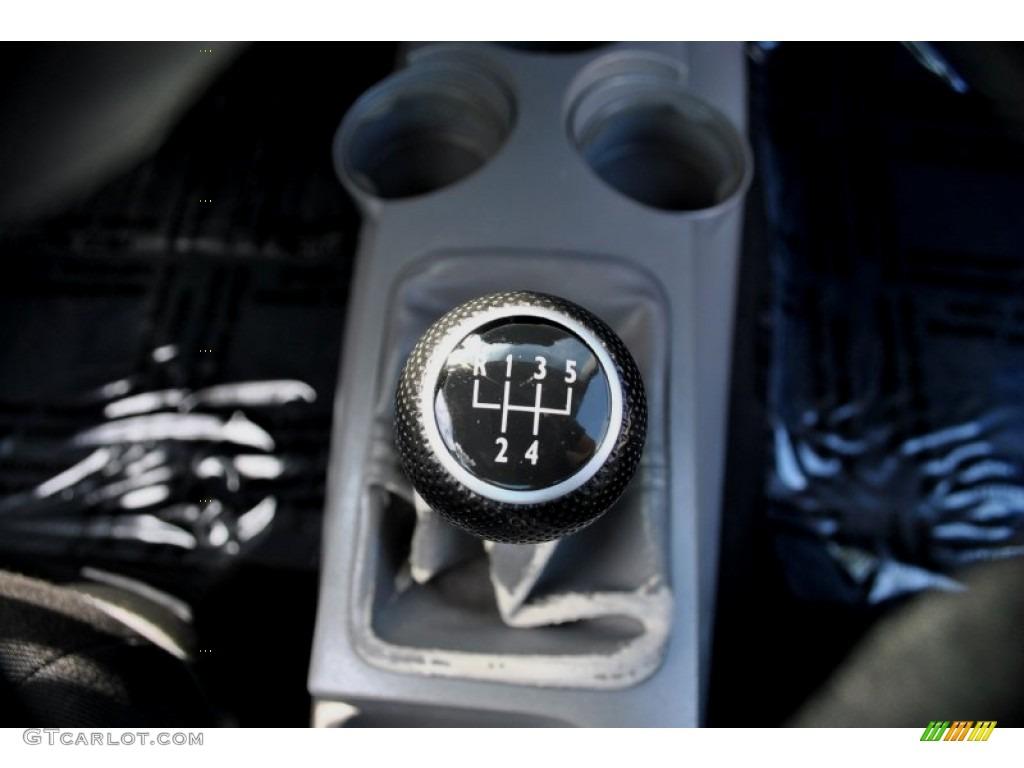 1999 Vw Beetle Manual Volkswagen Fuse Diagram Further New Parts Gls Tdi Coupe 5 Speed Transmission Rh Gtcarlot Com Fluid Repair