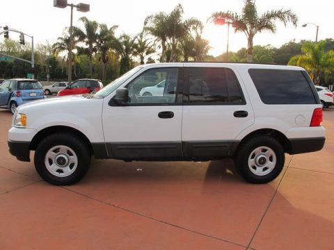 2004 ford expedition xls data info and specs. Black Bedroom Furniture Sets. Home Design Ideas