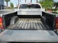 2000 Light Pewter Metallic Chevrolet Silverado 1500 LS Extended Cab 4x4  photo #32