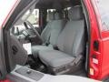 Steel Front Seat Photo for 2012 Ford F350 Super Duty #62357166