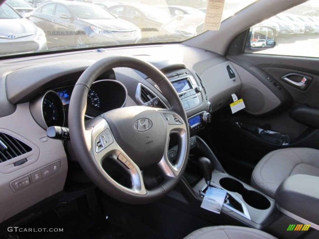 Used cars for sale grand forks nd eide hyundai autos post for Lithia motors grand forks