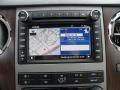 Adobe Controls Photo for 2012 Ford F250 Super Duty #62369388