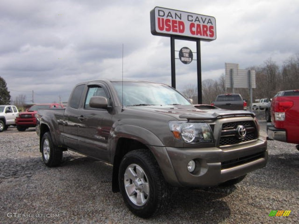 tacoma sport watch toyota youtube cab trd access