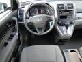 2009 Glacier Blue Metallic Honda CR-V LX  photo #19