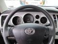 2008 Blue Streak Metallic Toyota Tundra Double Cab 4x4  photo #17