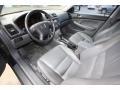 Graphite Pearl - Accord EX V6 Sedan Photo No. 4