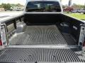 2012 Ingot Silver Metallic Ford F250 Super Duty XLT Crew Cab 4x4  photo #10