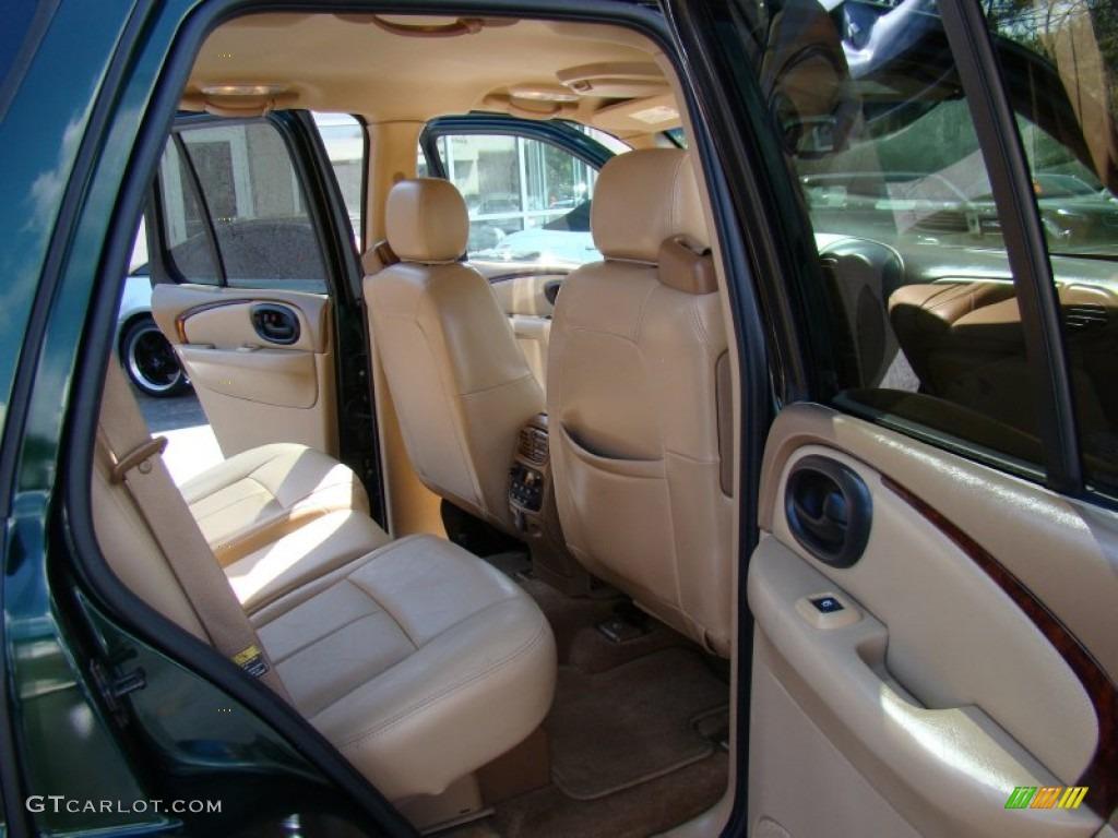 camel interior 2003 oldsmobile bravada standard bravada model photo 62404677 gtcarlot com gtcarlot com