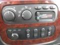 2002 Flame Red Dodge Ram 1500 Sport Quad Cab 4x4  photo #8
