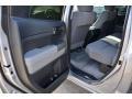 2011 Silver Sky Metallic Toyota Tundra Double Cab  photo #24