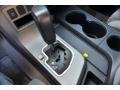 2011 Silver Sky Metallic Toyota Tundra Double Cab  photo #33
