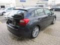 Dark Gray Metallic - Impreza 2.0i Premium 5 Door Photo No. 7