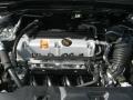 2010 Alabaster Silver Metallic Honda CR-V LX AWD  photo #30