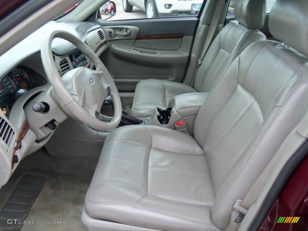 2003 Chevy Impala Ss Interior 2017 2018 Best Cars Reviews