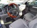 2011 Royal Blue Pearl Honda CR-V SE 4WD  photo #8