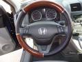 2011 Royal Blue Pearl Honda CR-V SE 4WD  photo #10