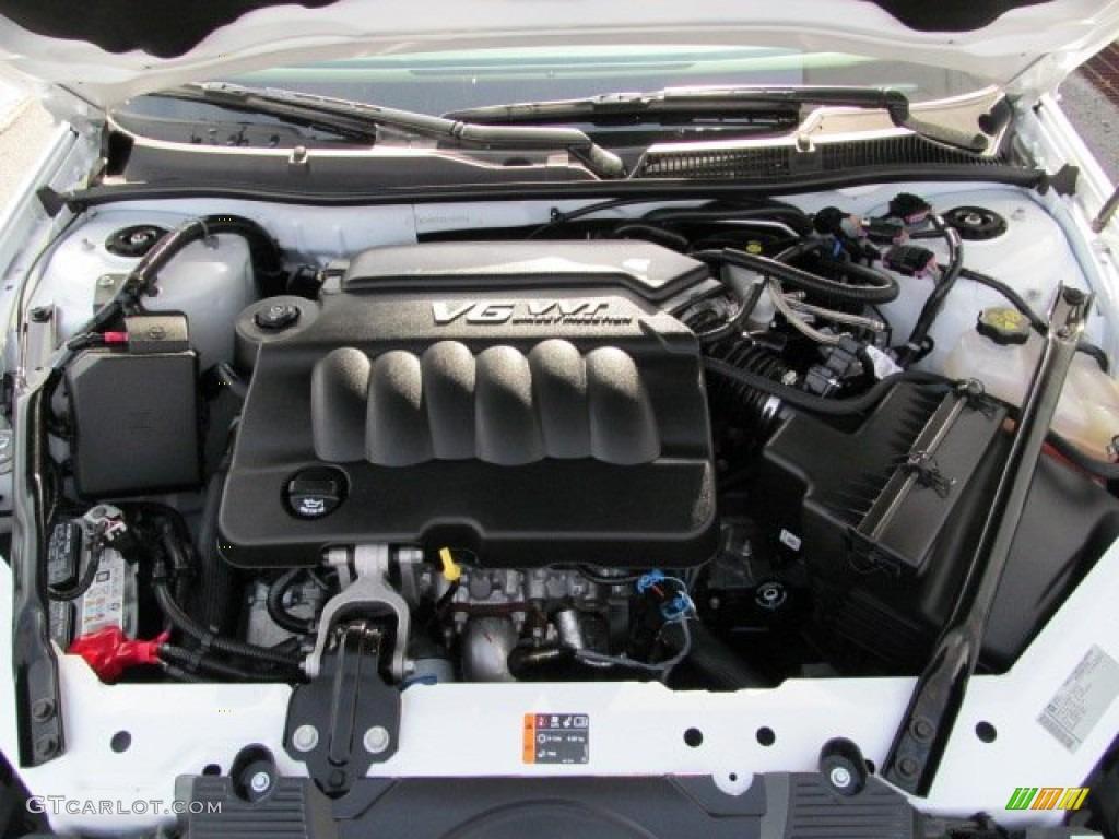 2012 chevrolet impala lt 3 6 liter sidi dohc 24 valve vvt flex fuel v6 engine photo 62468461. Black Bedroom Furniture Sets. Home Design Ideas