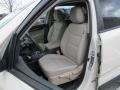 Beige Front Seat Photo for 2011 Kia Sorento #62474139