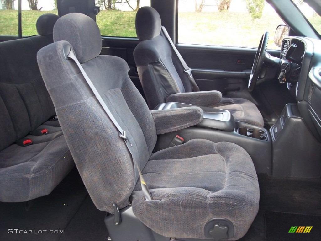 Chevrolet Silverado 1500 Parts And Accessories Automotive Html Autos Weblog