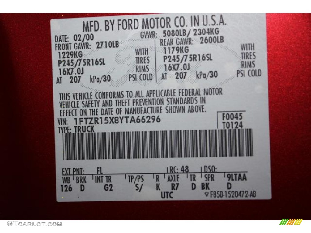 Exterior 39843874 in addition Library moreover Wiring Diagram For 2000 Ford Mustang additionally Exterior 73959029 further Exterior 57542898. on 1984 ford ranger engine
