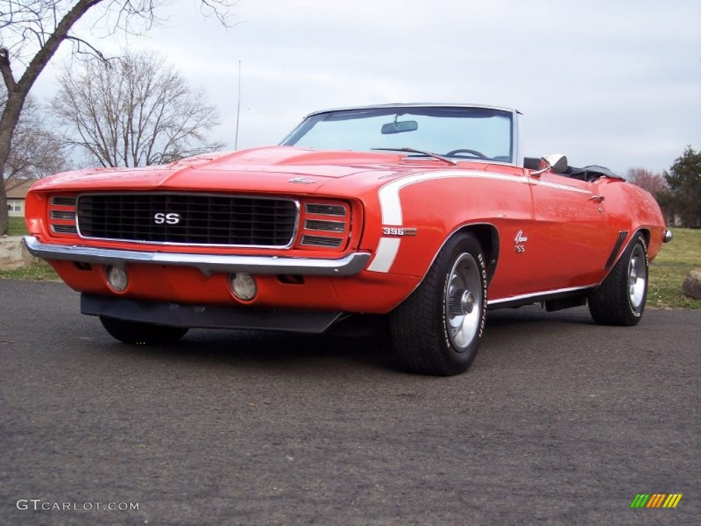 1969 chevy camaro convertible red 1969 camaro rs ss convertible. Cars Review. Best American Auto & Cars Review