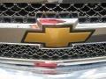 2012 Mocha Steel Metallic Chevrolet Silverado 1500 LT Crew Cab  photo #24