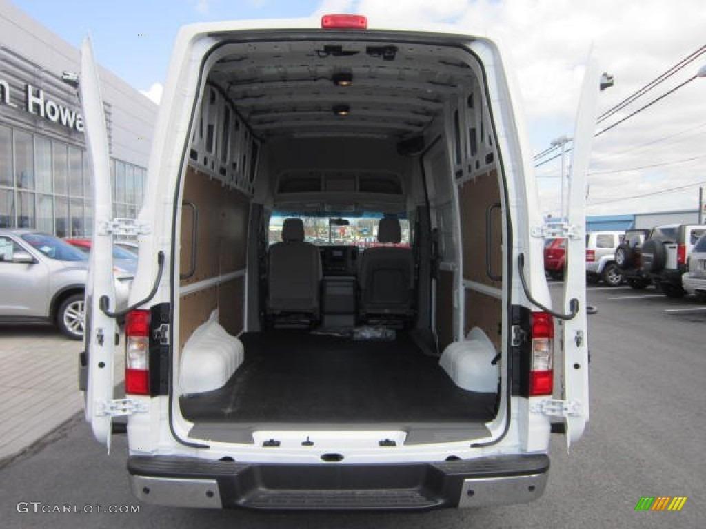 2012 nissan nv 2500 hd sv high roof trunk photo 62488840. Black Bedroom Furniture Sets. Home Design Ideas