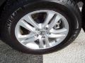 2010 Opal Sage Metallic Honda CR-V EX  photo #4