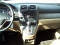 2010 Opal Sage Metallic Honda CR-V EX  photo #8