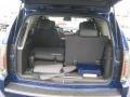 Xenon Blue Metallic - Escalade Premium Photo No. 18