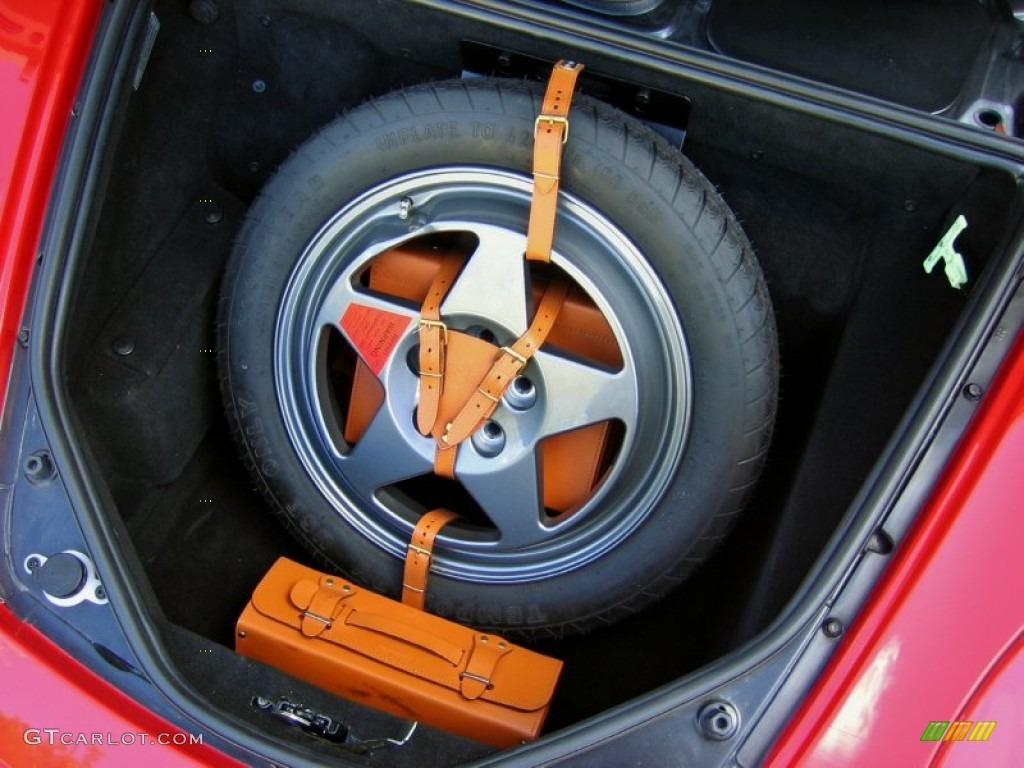 how to change car tire  | gtcarlot.com