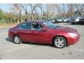 Redondo Red Pearl 2004 Honda Accord Gallery