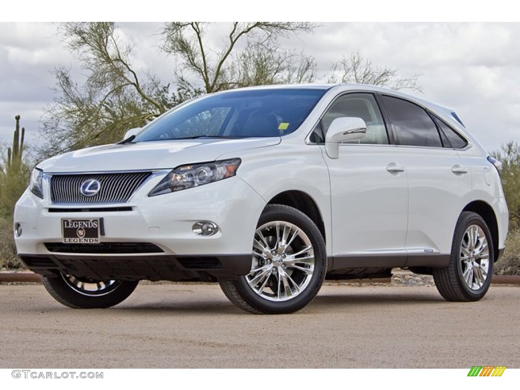 2007 lexus rx 350 consumer reviews new cars used cars car html autos weblog. Black Bedroom Furniture Sets. Home Design Ideas