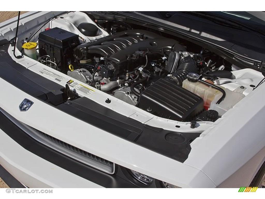 2010 dodge challenger se 3 5 liter high output sohc 24 valve v6 engine photo 62541511. Black Bedroom Furniture Sets. Home Design Ideas