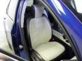 2010 Navy Blue Metallic Chevrolet Equinox LTZ AWD  photo #8