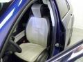 2010 Navy Blue Metallic Chevrolet Equinox LTZ AWD  photo #21