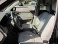 Smokey Brown - Sportage LX V6 4WD Photo No. 11