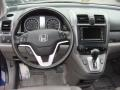Gray Dashboard Photo for 2009 Honda CR-V #62553193